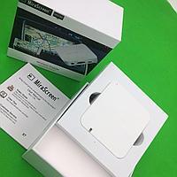 Миракаст MiraScreen minix neo X7, фото 1