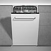 Посудомоечная машина Teka DW1 457 FI