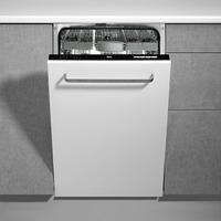 Посудомоечная машина Teka DW1 457 FI, фото 1