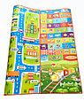 Развивающий коврик для детей 150*180*1см., фото 7