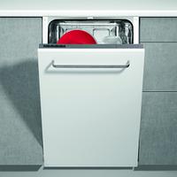 Посудомоечная машина Teka DW8 40 FI, фото 1