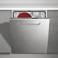 Посудомоечная машина Teka DW8 55 FI, фото 1