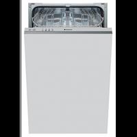 Посудомоечная машина Hotpoint-Ariston-BI LSTB 4B00