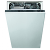 Посудомоечная машина Whirlpool-BI ADG 221