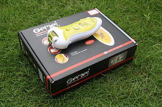 Эпилятор Gemei GM-3059, фото 2