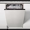 Посудомоечная машина Whirlpool-BI ADG 321