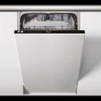 Посудомоечная машина Whirlpool-BI ADG 321, фото 1
