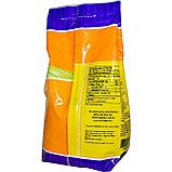 Порошок шелухи подорожника - псилиум хаск, 680 г, Psyllium husk powder, фото 2