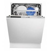Посудомоечная машина Electrolux-BI ESL 94300 LO, фото 1