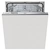 Посудомоечная машина Hotpoint-Ariston-BI HIC 3B+26
