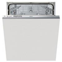 Посудомоечная машина Hotpoint-Ariston-BI HIC 3B+26, фото 1