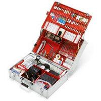 Реанимационный чемодан ULM CASE III