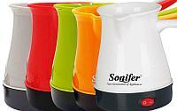 Турка электрическая Sonifer SF-3503