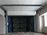 Гаражные  ворота, фото 10