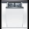 Посудомоечная машина Bosch SPV 25C X01R