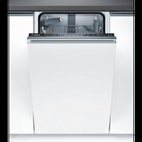 Посудомоечная машина Bosch SPV 25C X01R, фото 1