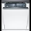 Посудомоечная машина Bosch SMV 25A X60R