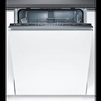 Посудомоечная машина Bosch SMV 25A X60R, фото 1