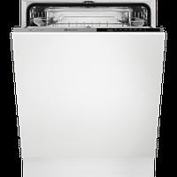 Посудомоечная машина Electrolux-BI ESL 95322 LO, фото 1