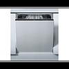Посудомоечная машина Smalvic Lavastoviglie Integrata D13