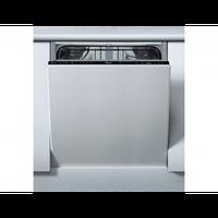 Посудомоечная машина Smalvic Lavastoviglie Integrata D13, фото 1