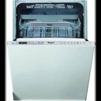 Посудомоечная машина Whirlpool-BI ADG 522 X, фото 1