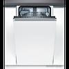 Посудомоечная машина Bosch SPV 50E 70EU