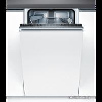 Посудомоечная машина Bosch SPV 50E 70EU, фото 1