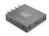 Blackmagic Design Mini Converter - Quad SDI to HDMI 4K 2