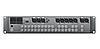 Blackmagic Design ATEM 2 M/E Broadcast Studio 4K