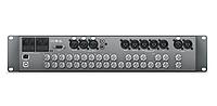 Blackmagic Design ATEM 2 M/E Broadcast Studio 4K, фото 1