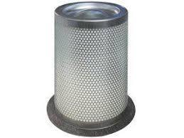 Сепаратор 49 301 53 101  Mann Filter