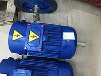 Крановые электродвигатели серий MTF, МТН,ДMTF, 4МТН, MTKF, МТКН, ДMTKF