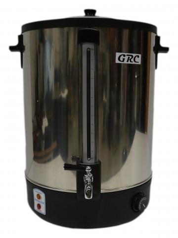 Кипятильник GRC WB-50