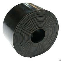 Лента конвейерная ширина 800 мм. толщина 6 мм. 2-х слойная. ГОСТ 20-85, фото 2