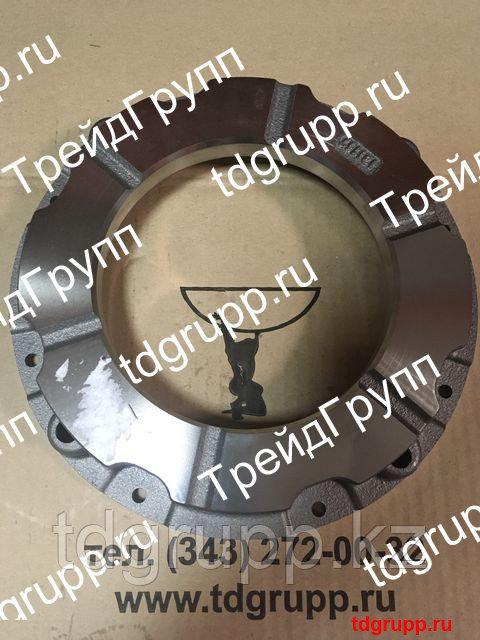ZGAQ-02212 Поршень Hyundai R210W-9S