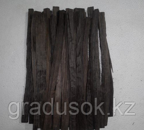 Палочки Кавказского дуба средней обжарки