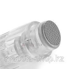 Нано-картридж для дермапенов М-5,М-7,А-1,My-M