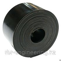 Лента конвейерная ширина 500 мм. толщина 8 мм.3-х слойная. ГОСТ 20-85, фото 3