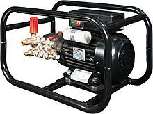 Аппарат высокого давления WEТ 220