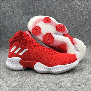 Баскетбольные кроссовки Adidas Pro Bounce 2018, фото 2