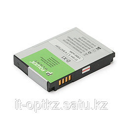 Аккумулятор PowerPlant Blackberry 8900 (D-X1) 1900mAh