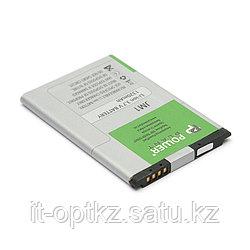 Аккумулятор PowerPlant Blackberry 9900 (JM1) 1320mAh
