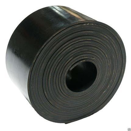 Лента конвейерная ширина 1000 мм. толщина 8 мм.3-х слойная. ГОСТ 20-85, фото 2
