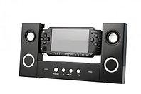 Акустические колонки Artplays Sony PSP Slim 2000/3000 Speaker, черные