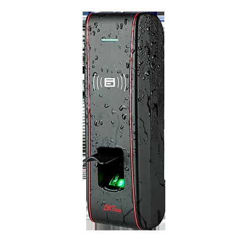 Терминал контроля доступа ZKTeco F16