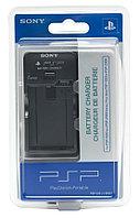 Зарядное устройство для аккумуляторов - батареек Sony PSP Slim 2000/3000 Battery Charger