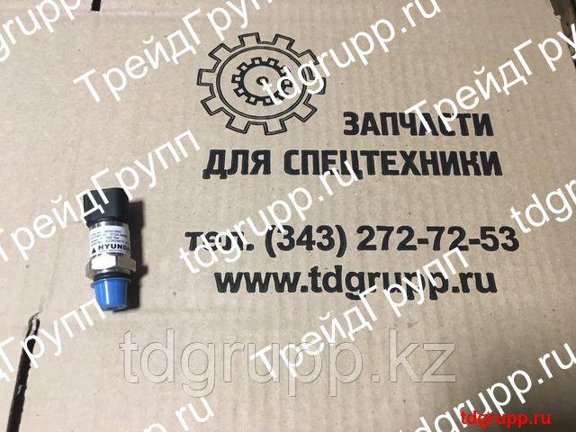 31Q4-40600 Датчик давления Hyundai R260LC-9S