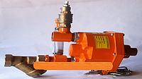 Насос роторно-роликовый (инженерная обвязка) НР-300 (аналог МТ-300 / Италия)