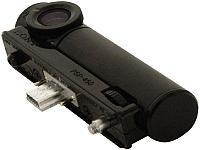 Камера Sony PSP 1000/2000/3000 450x, черная, фото 1
